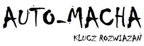 Części Samochodowe Łódź