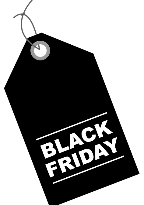 Black Friday na auto-macha.pl